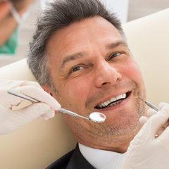 Oral Hygiene